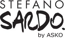 Stefano Sardo Logo
